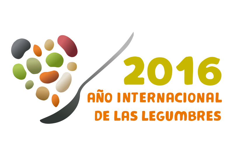 Logo oficial IYP2016